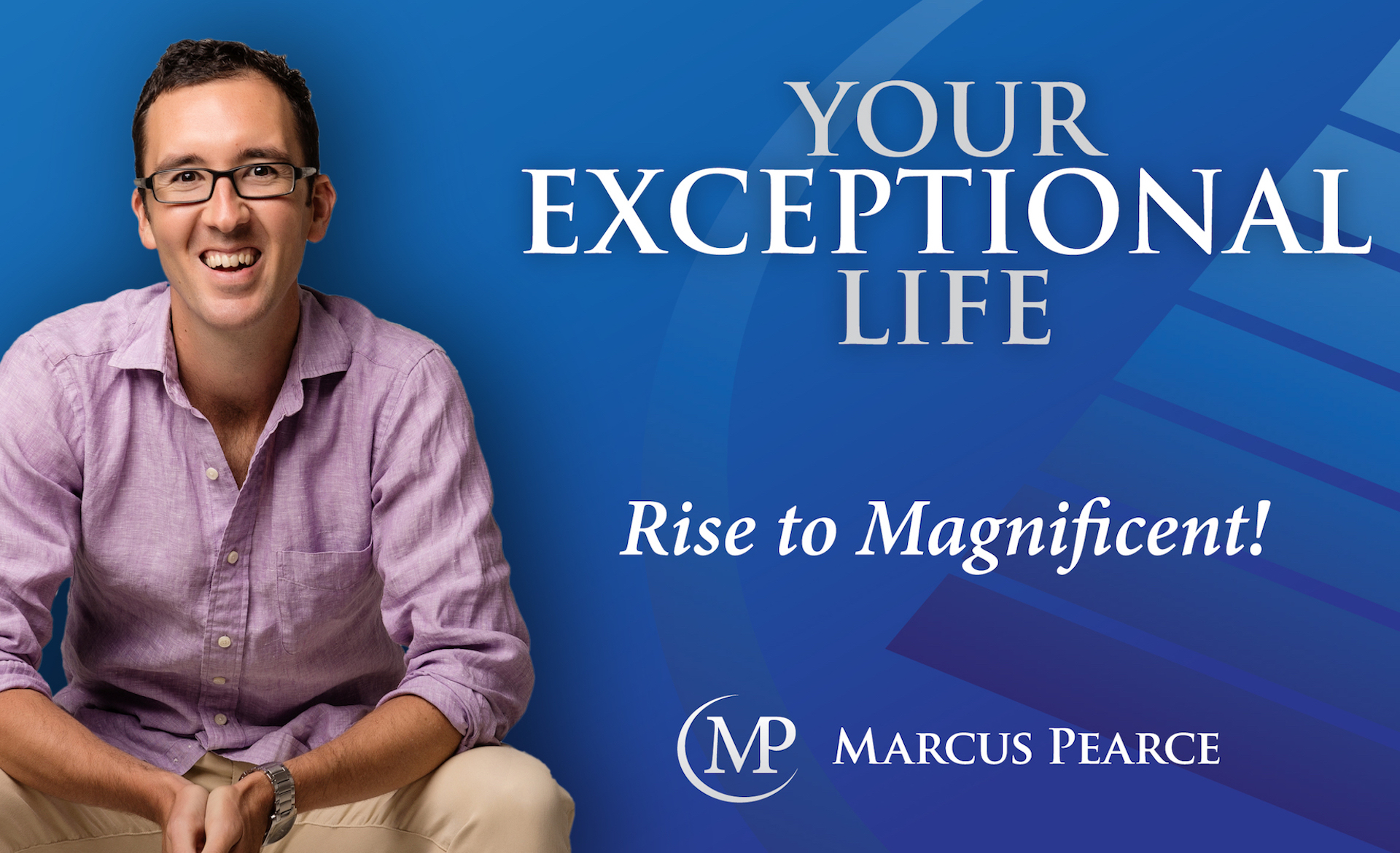 YEL 030: Exceptional Time & Life Management