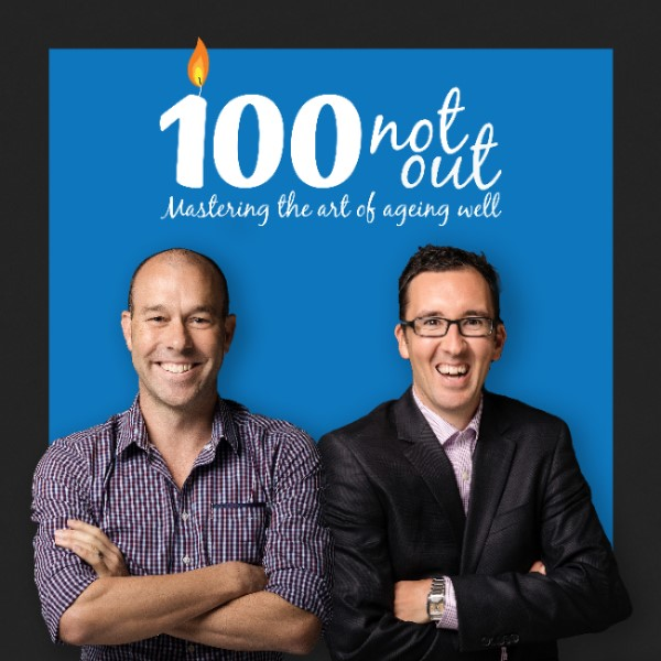 100NO 353: Our most popular episode re-released – Jamie Oliver, Ikaria & Greek Dancing with Thea Parikos