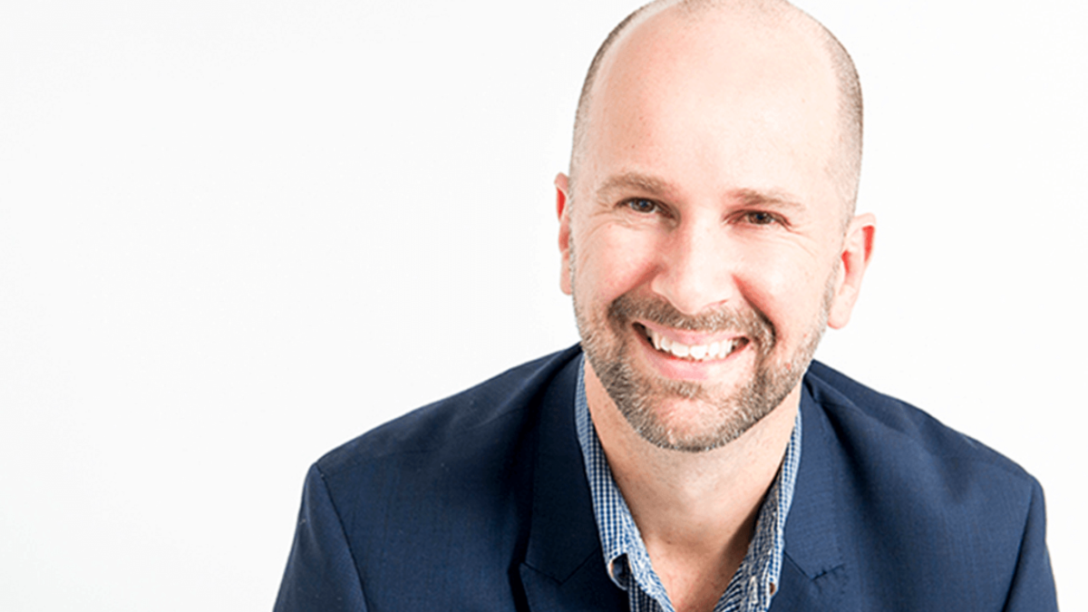 100NO 373: Memory loss and how to avoid it with David Norris