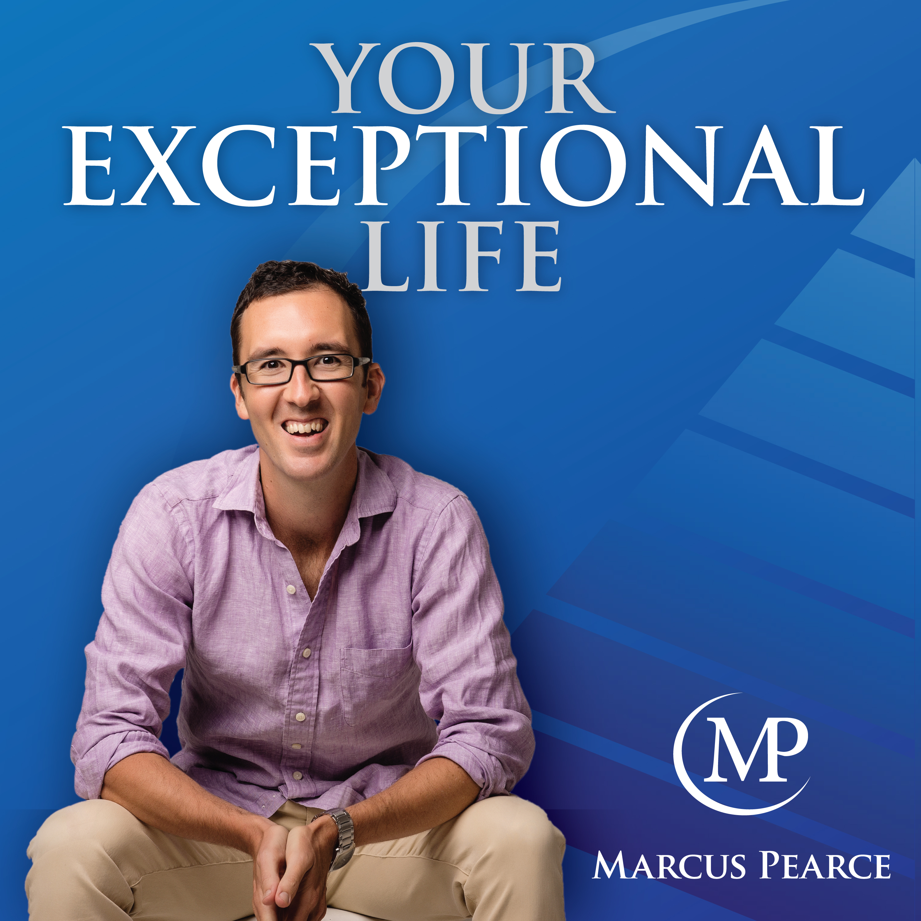 Your Exceptional Life