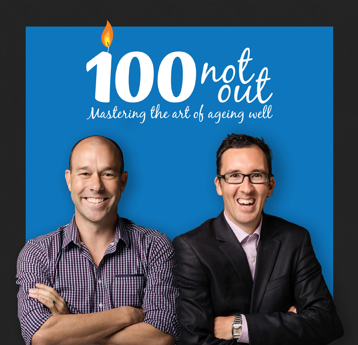 100NO 316: 7 Seeds Of Your Life Purpose