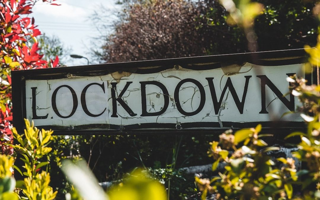Lockdown musings - the best and worst of humanity
