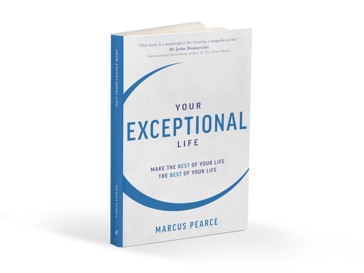 your-exceptional-life-book-website-cover