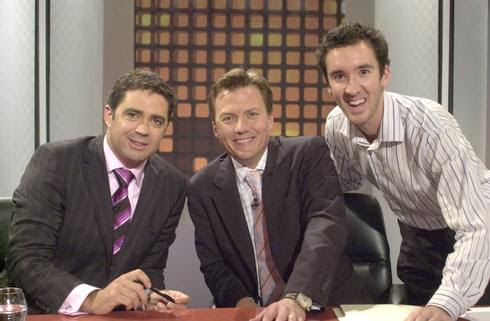 the-footy-show
